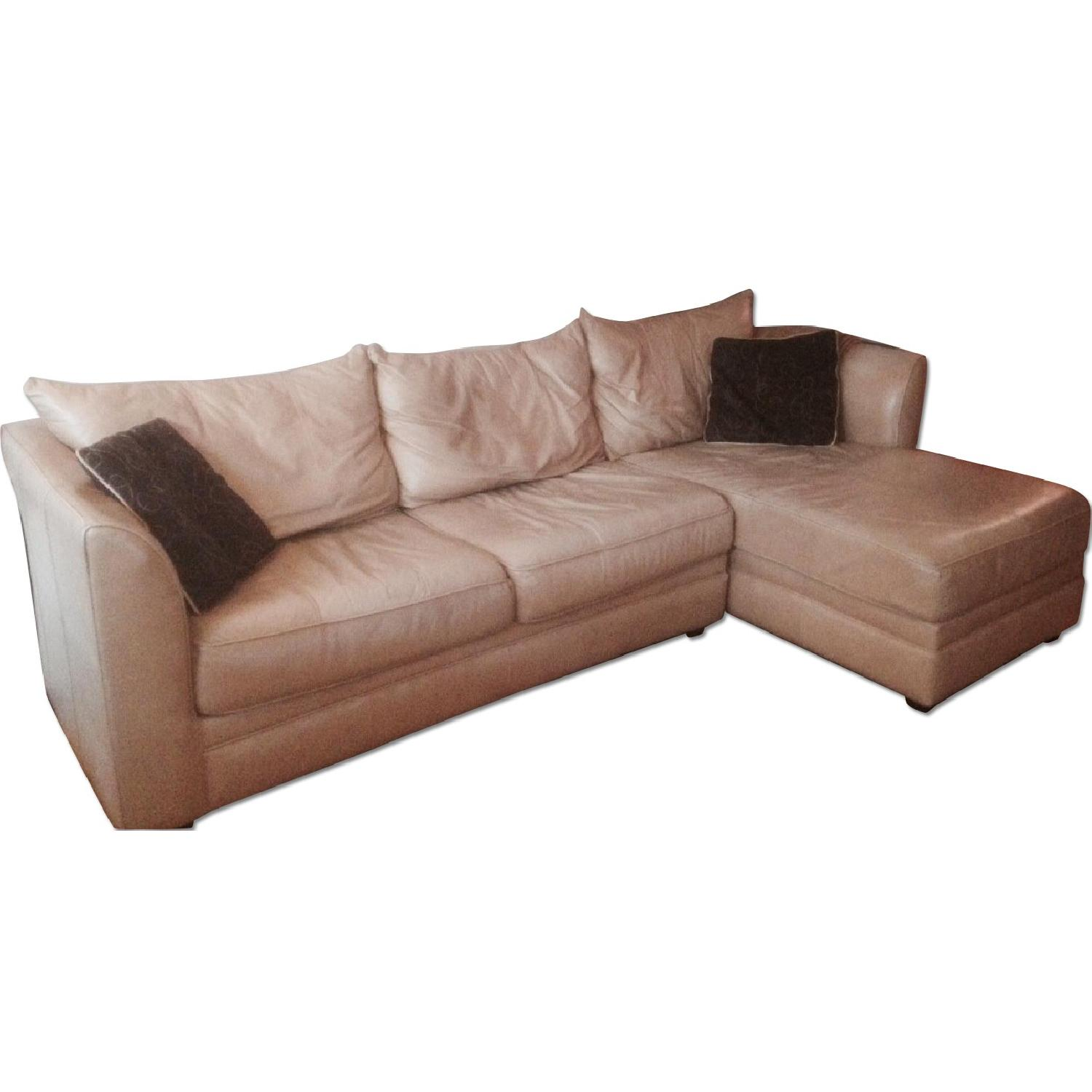 jennifer convertibles leather reclining sofa square wooden feet used sleeper sofas for sale in nyc aptdeco
