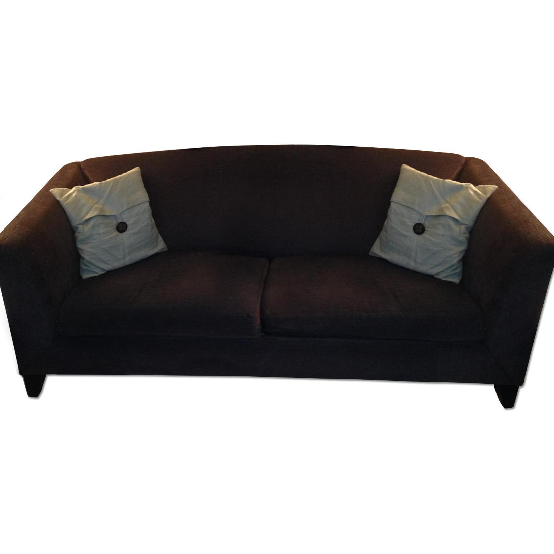 crate and barrel verano sofa smoke lazy boy sleeper leah used sofas for sale in nyc aptdeco