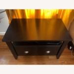 Home Depot File Cabinet And Storage Aptdeco