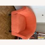 Wayfair Accent Chair Aptdeco
