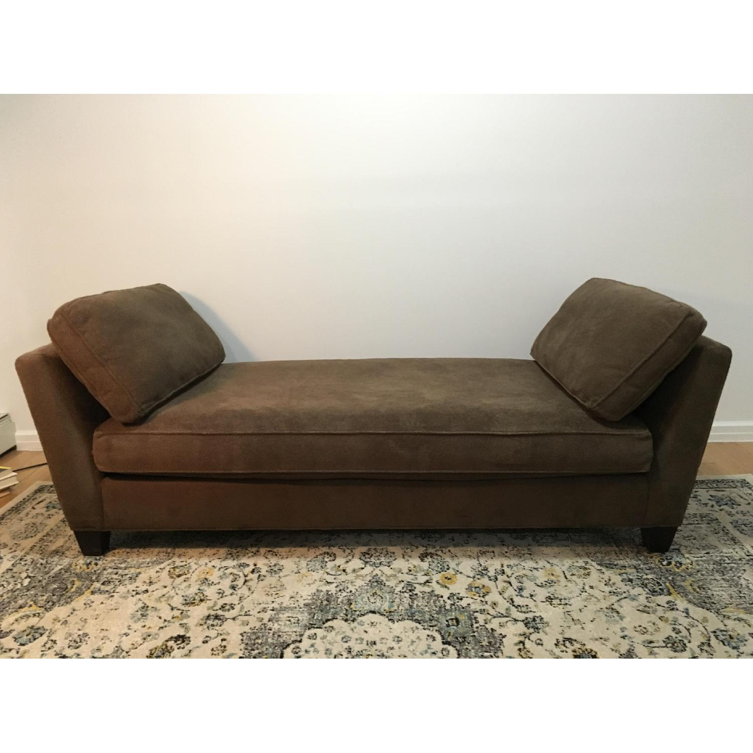 crate and barrel lounge sofa pilling leather company fforestfach swansea marlowe daybed aptdeco 0
