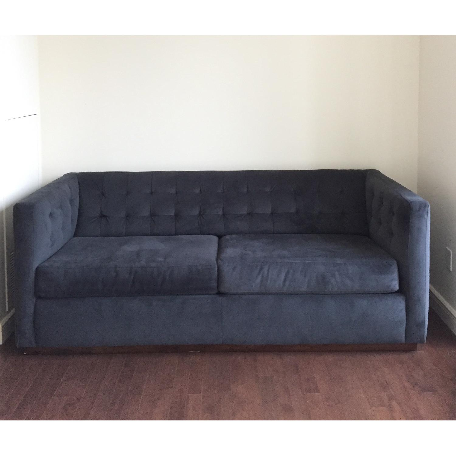 west elm sofa sleeper retro rochester aptdeco