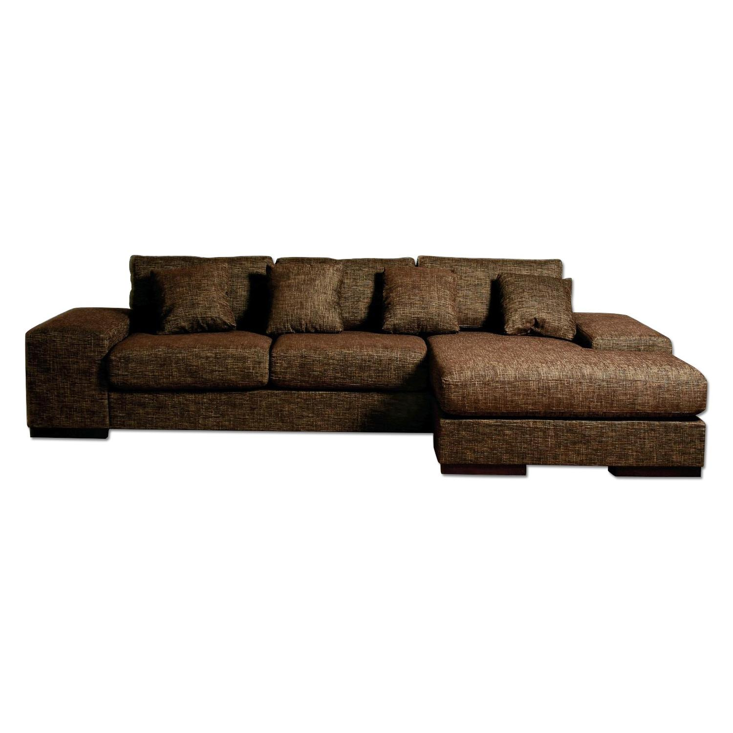 reversible sectional sofa chaise walker furniture sofas contemporary w in aptdeco