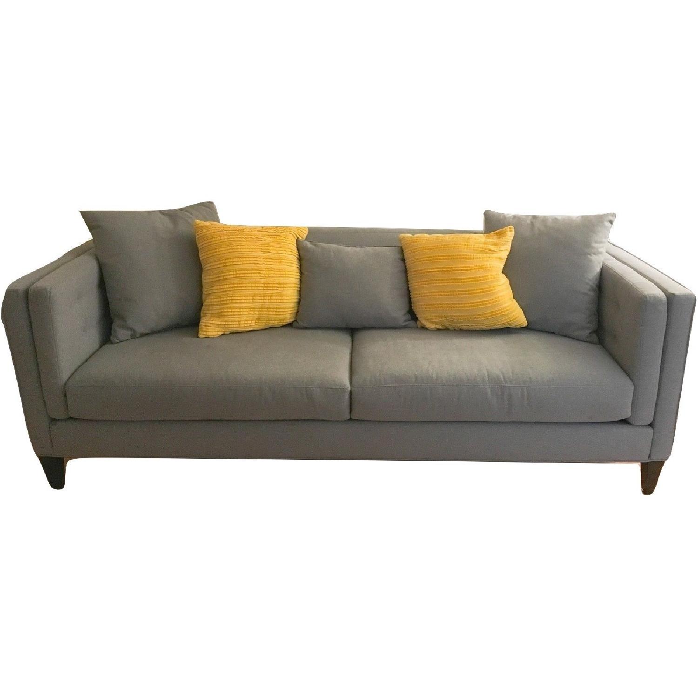 baker track arm sofa modern macy 39s braylei aptdeco