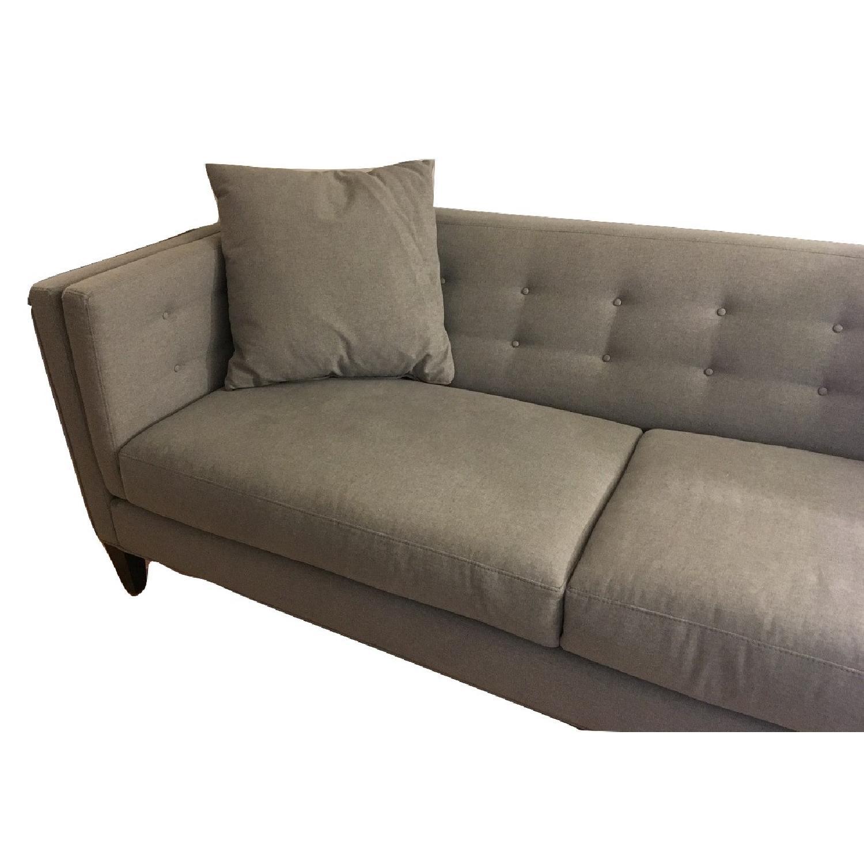 baker track arm sofa sofas singapore macy 39s braylei aptdeco