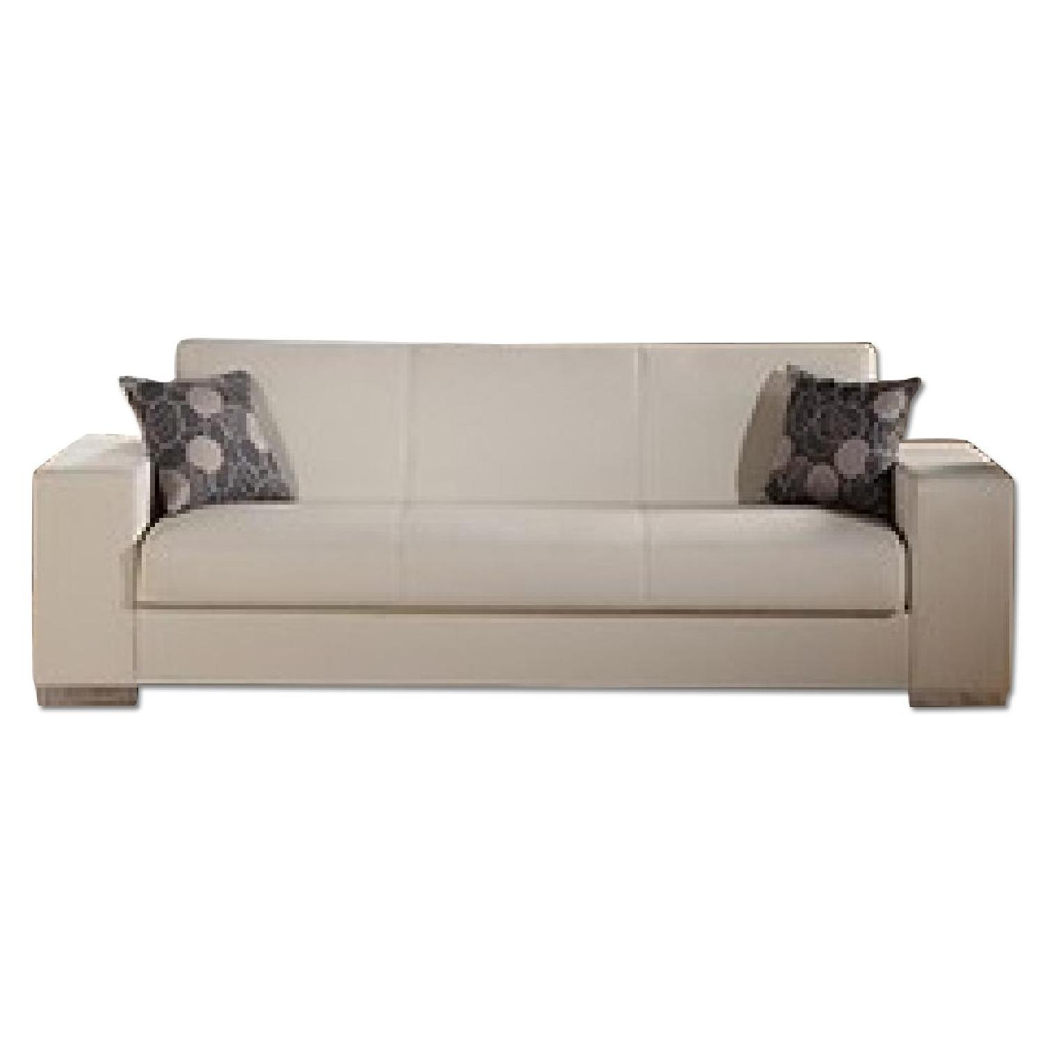 dwr bay sleeper sofa review uratex bed pictures istikbal fantasy aptdeco