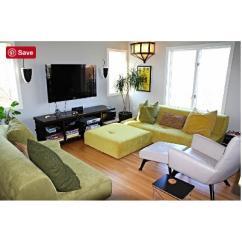 Sofas Within 10000 Murphy Bed Sofa Uk Ligne Roset 2 Piece Sectional And Ottoman Aptdeco