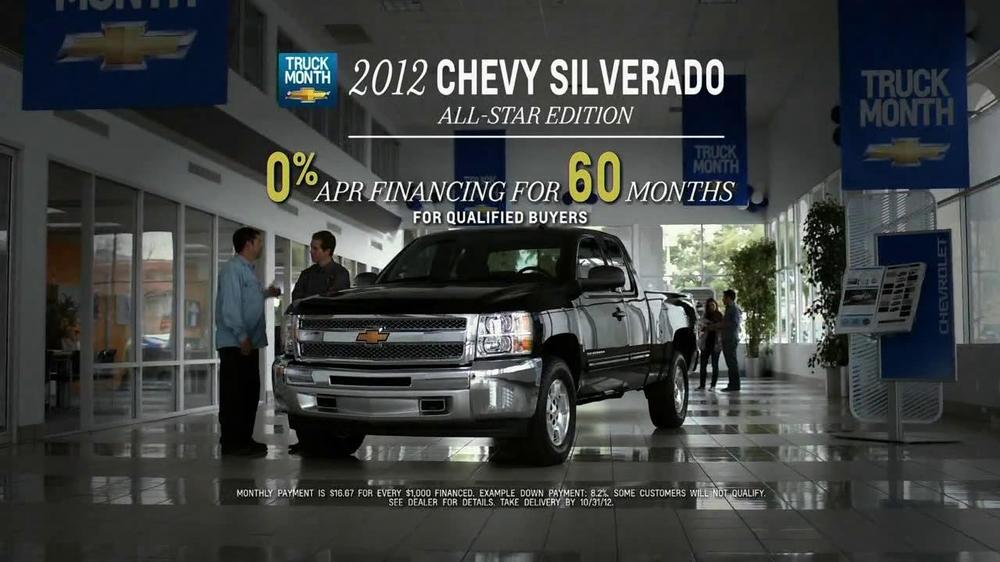 New Chevy Cruze 2017