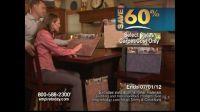 Empire Carpeting Commercial  Floor Matttroy