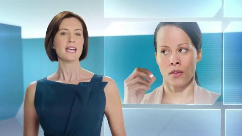 Nasacort Allergy 24HR TV Commercial, 'Relief You Need' - iSpot.tv