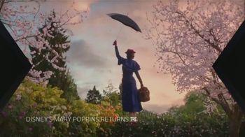 mary poppins stream # 28