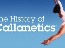 Documentary | Watch Online Videos for Just $9.99 | Callanetics