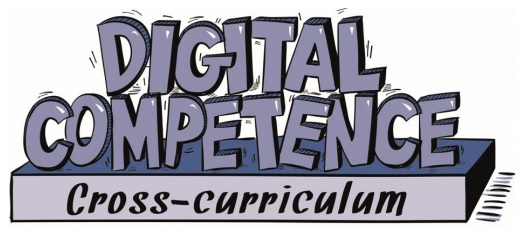 Image result for digital competence wales