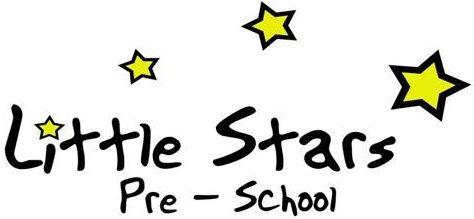 Little Stars Pre-School | Hay-on-Wye School