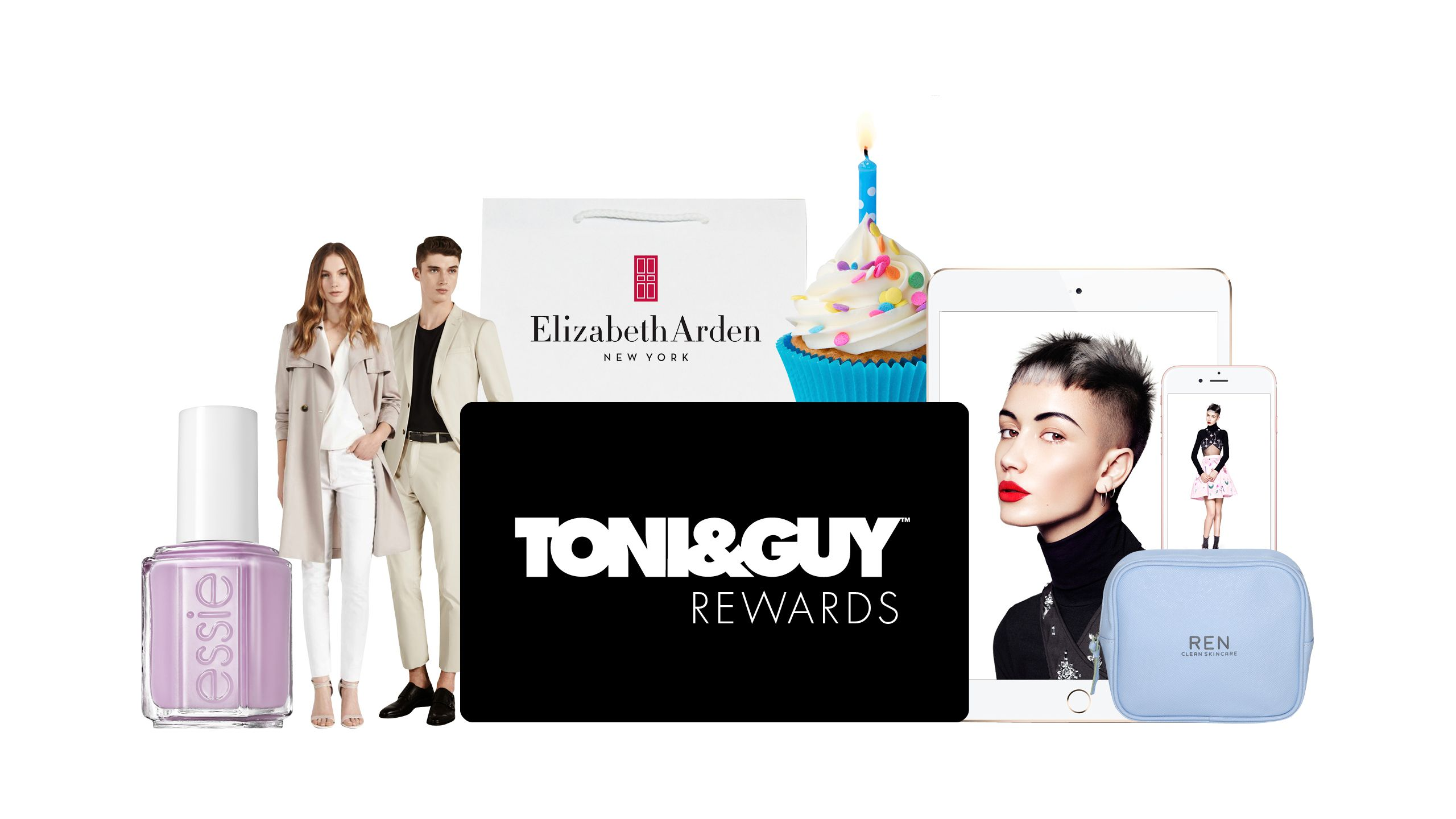 rewards rewards card toni