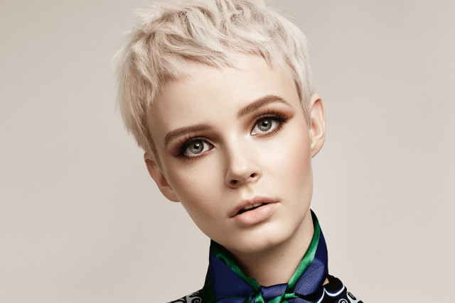 Style finder  Find your style  TONIGUY