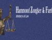 Hammond Zongker & Farris LLC