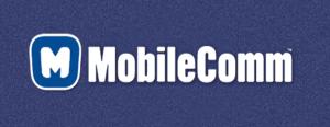 MobileComm
