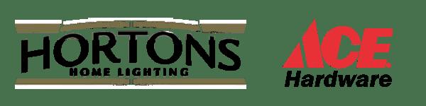 welcome hortons home lighting