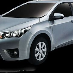 New Corolla Altis Grande Toyota Yaris Trd Sportivo Pantip Price In Pakistan Reviews Specs