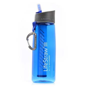 product image for LifeStraw Go