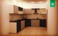 Kitchen Design India Pictures