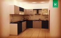 Kitchen Design India Pictures