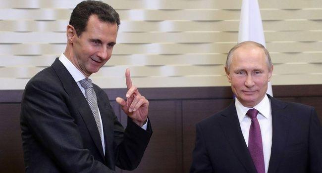 Poutine qualifie d'agressive la nouvelle stratégie américaine de sécurité