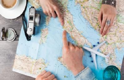 Tunisie : l'industrie touristique a repris des couleurs en 2017