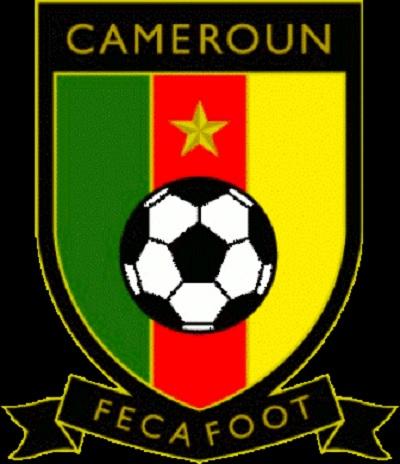 Le programme de la mission d'inspection de la CAF au Cameroun