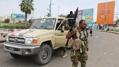 Yémen. Coup de force des séparatistes