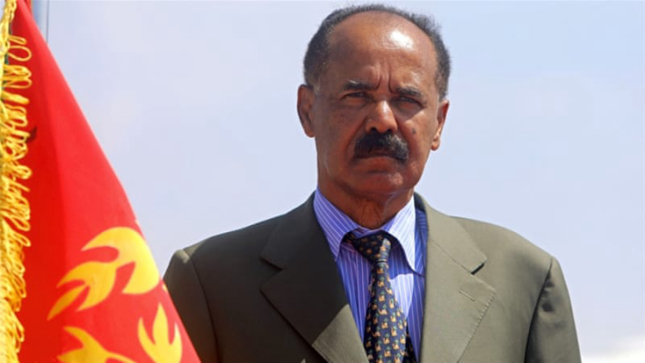 President Isaias Afwerki Accuses Qatar of Using Sudan to Destabilize Eritrea | The African Exponent.