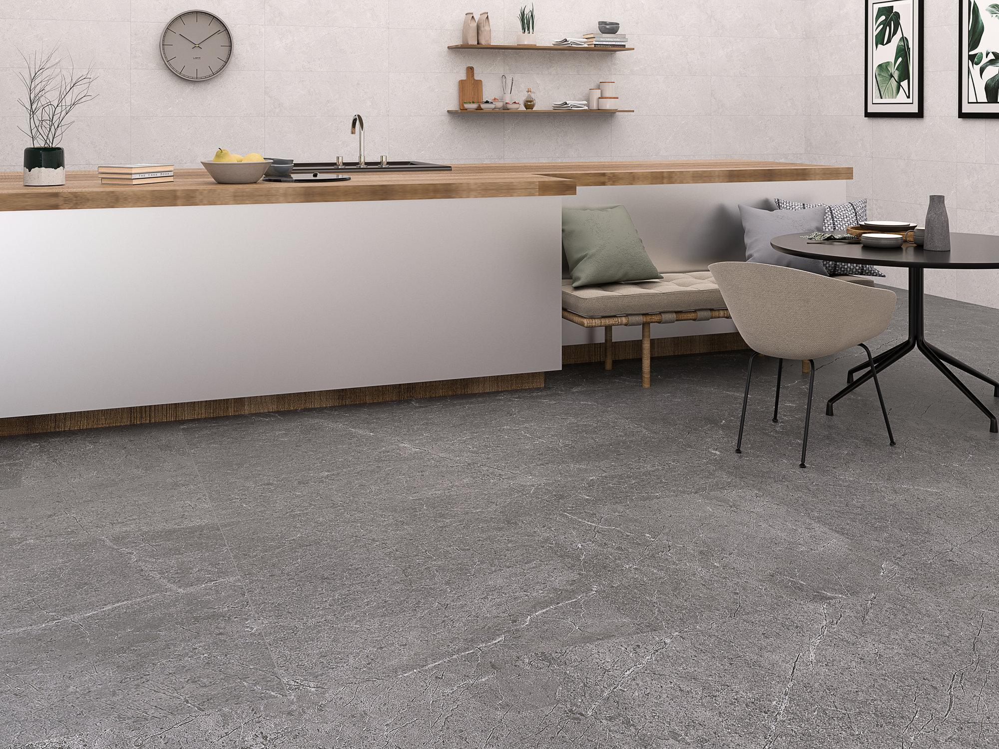 alpine floor peronda