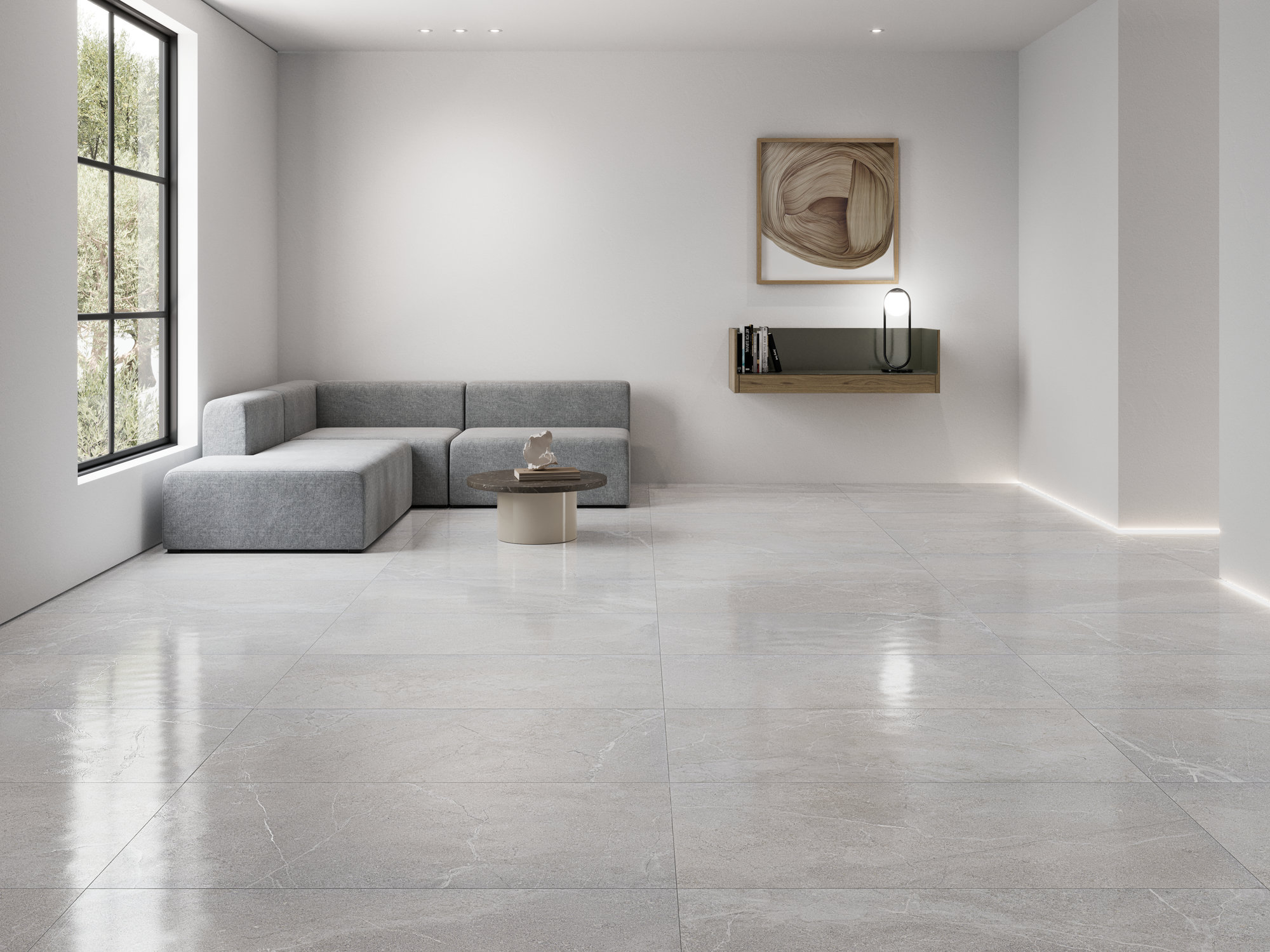 lucca floor peronda