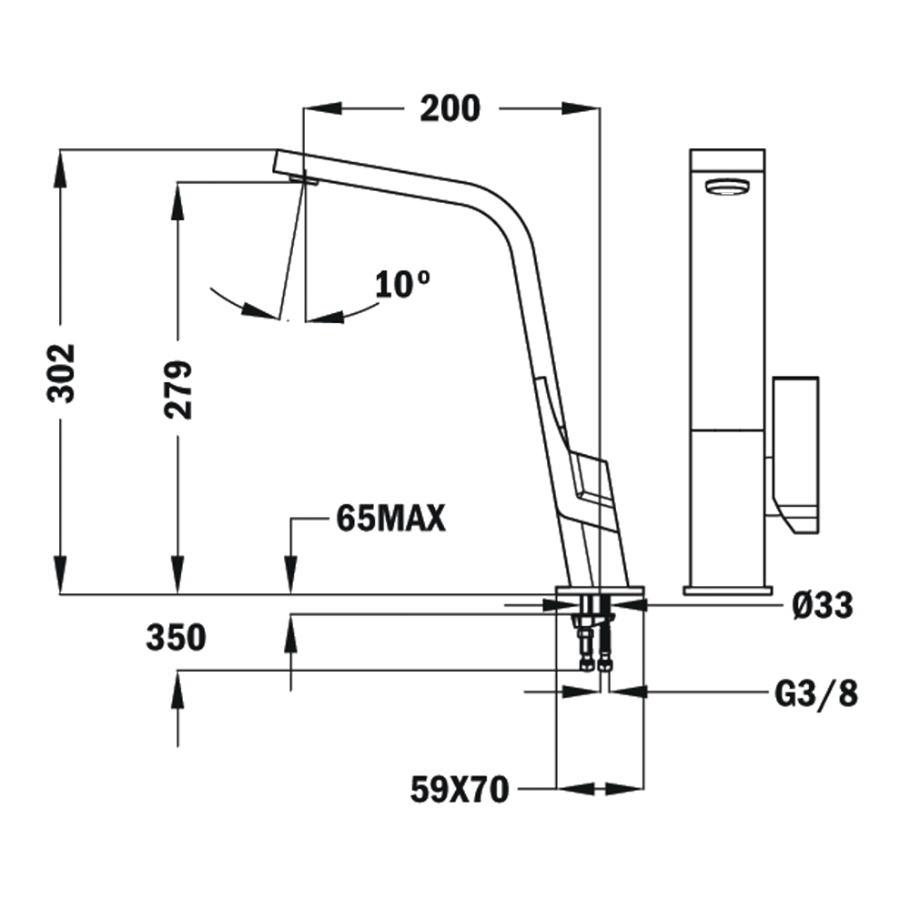 medium resolution of technical drawing