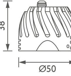 john cullen led engine 50 john cullen lighting led engine diagram [ 1096 x 992 Pixel ]