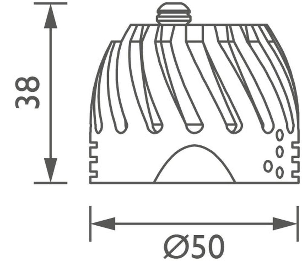 medium resolution of john cullen led engine 50 john cullen lighting led engine diagram