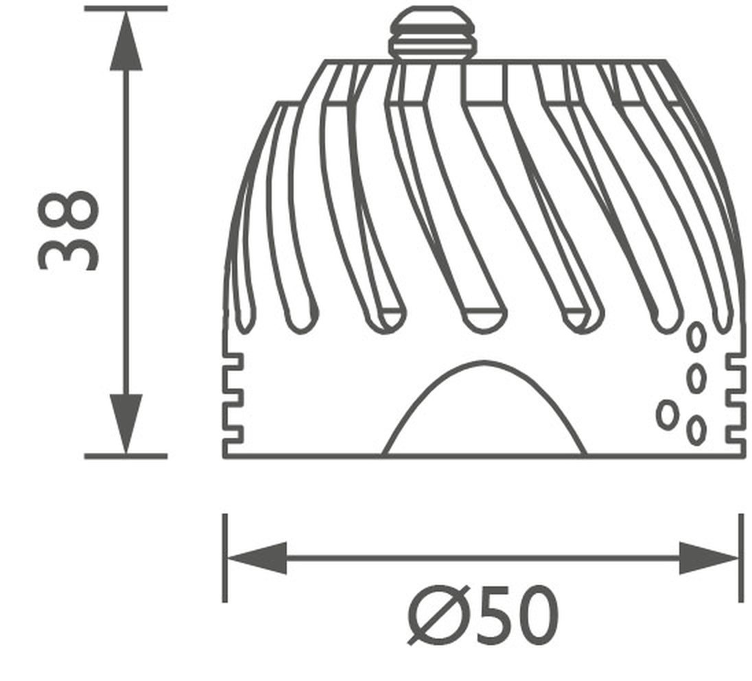 hight resolution of john cullen led engine 50 john cullen lighting led engine diagram