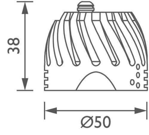 small resolution of john cullen led engine 50 john cullen lighting led engine diagram