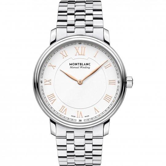Montblanc Watch 119963