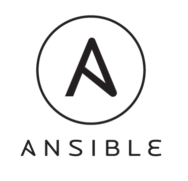 AWS Marketplace: State Of The Art Ansible
