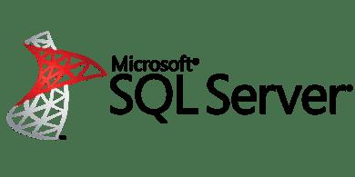 AWS Marketplace: Microsoft SQL Server 2012 Standard on