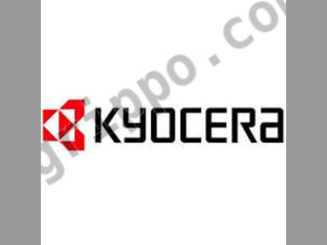 Tóner Recarga Kyocera KM 1500-1620-1635-2020-2035-2810 290gr