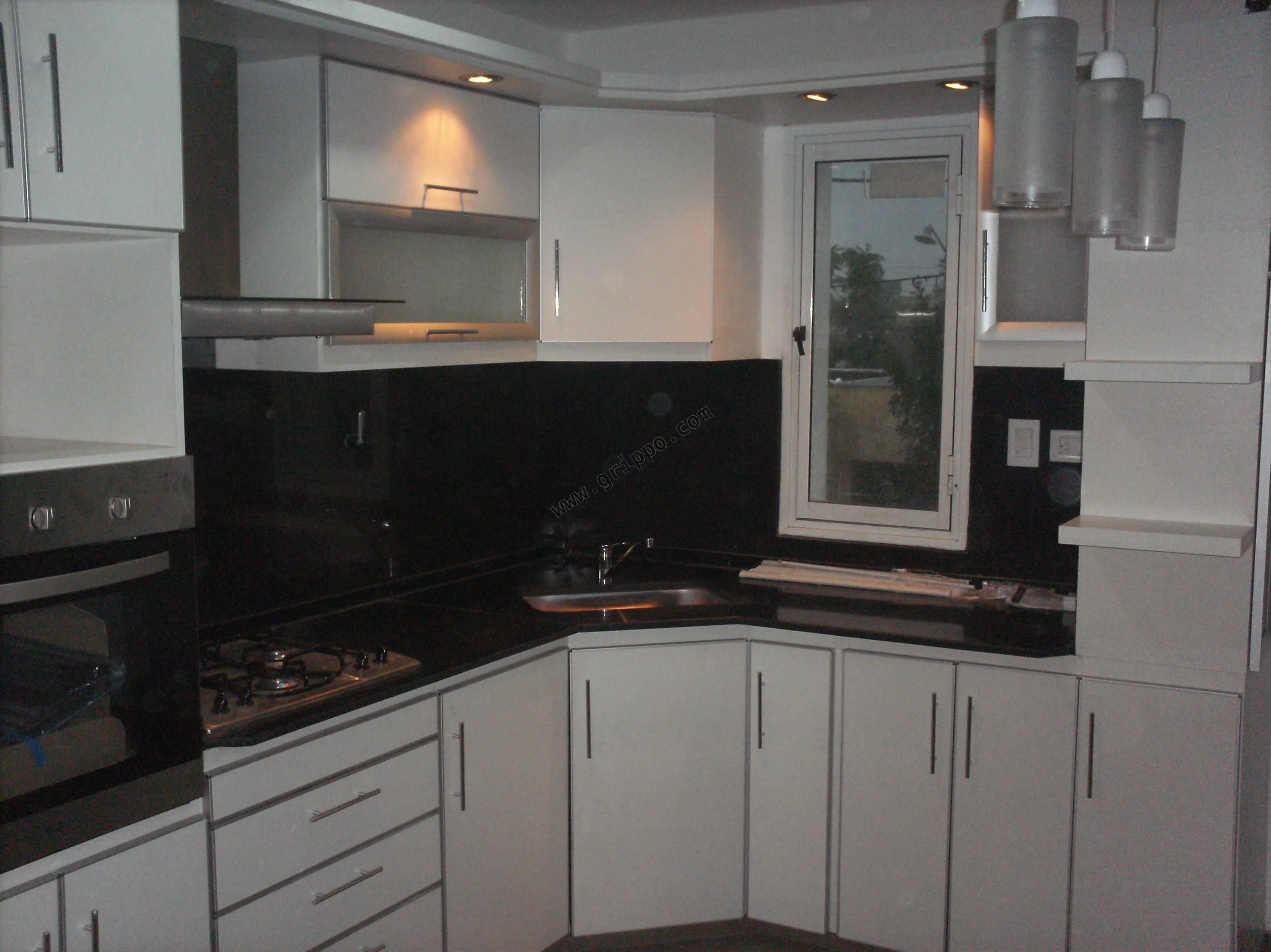 amoblamientos de cocina muebles de cocina vestidores