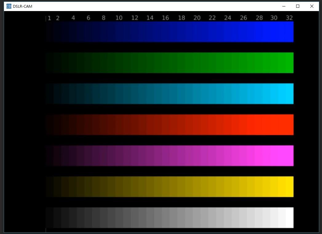 PyQt5 利用 QMediaPlayer 播放 MP4 檔案 – berserk-er