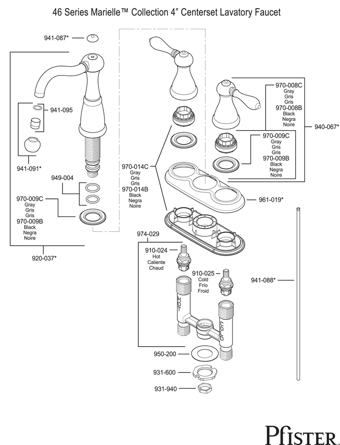 Catalina 42 Wiring Diagram Catalina Material Handling