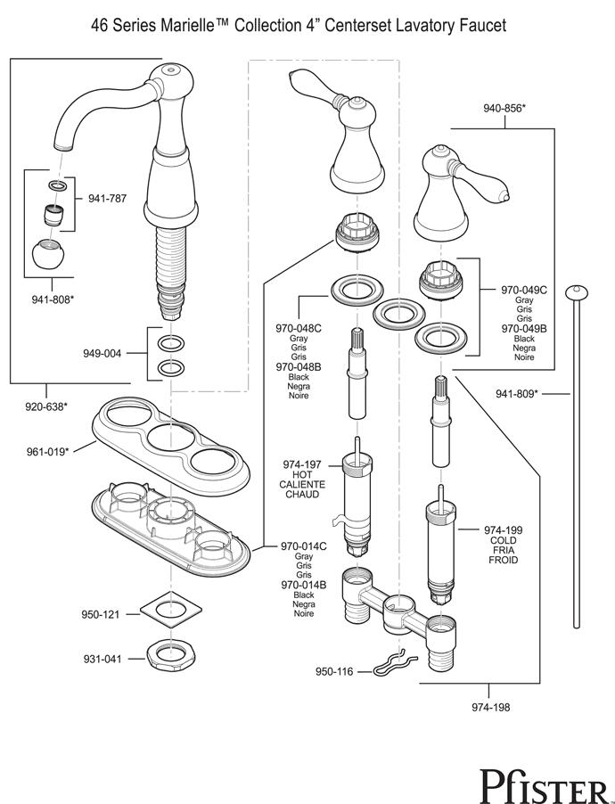 Weider Home Gym Parts Diagram, Weider, Free Engine Image
