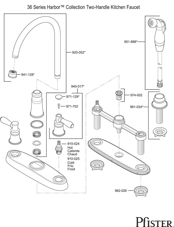 Pioneer Deh 11e Wiring Diagram