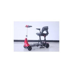 Golden Power Lift Chair Reviews Folding Top Covers Mobie Plus Scooter