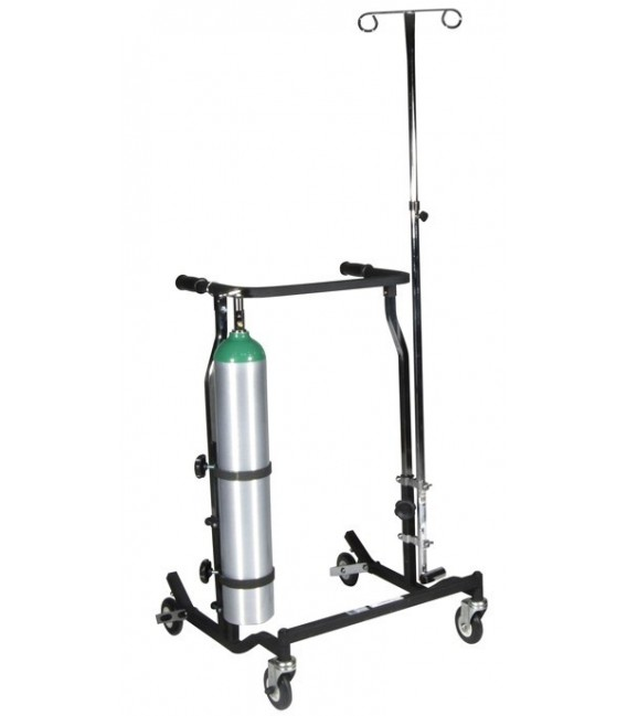 Drive Adult Bariatric Anterior Safety Walker